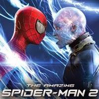 """Crítica sin spoilers de """"The Amazing Spider-Man 2: El Poder de Electro"""""""