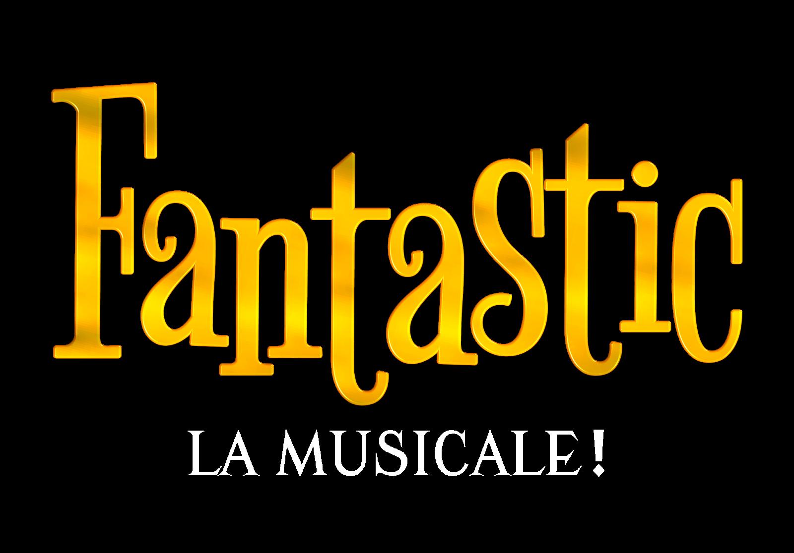 Fantastic - LA MUSICALE !
