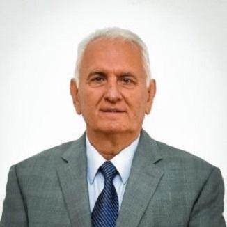 Scurtă biografie: Vasile Alexandru Taloș 1944-2020