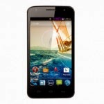 Flipkart: Buy Micromax Canvas Entice A105 at Rs.5290