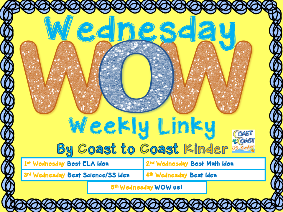http://www.coasttocoastkinder.blogspot.com/2014/02/wow-wednesday-any-idea.html