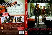 1061º - APENAS UMA VEZ (2006)