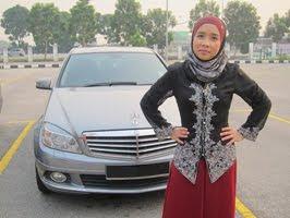 Sha Khalid