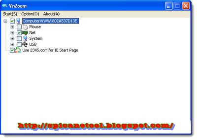 download easy driver windows 7 64 bit