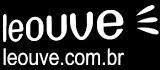 Acesse: www.leouve.com.br