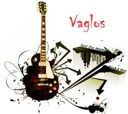Vaglos