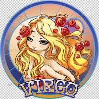 Ramalan Bintang Zodiak Virgo Mei 2012