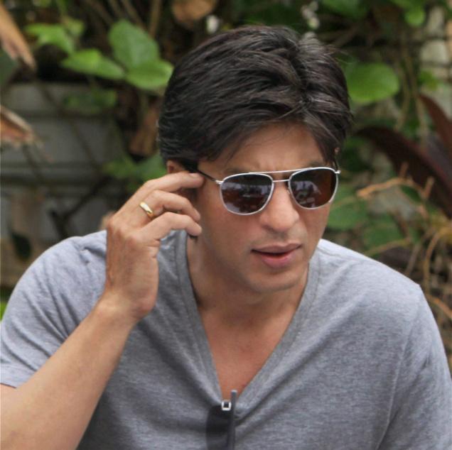 Shah-Rukh-Khan-Twitter