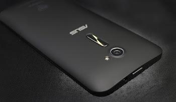 Asus Zenfone 2 Fiyatı Belli Oldu