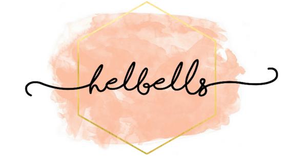 Hel Bells