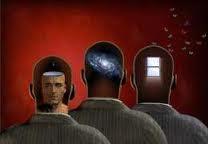 Γνωστικές επιστήμες - Νευροεπισήμες και ψυχολογία.Ο μηχανισμός της νόησης, μνημης.Θεωρία των Νοηματικών Δικτύων Quillian και Collins.Θεωρία των Νοερών Μοντέλωντου Johnson-Laird