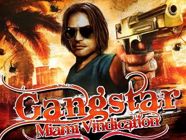 gangstar my life