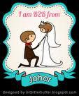 I am a b2b johor!!!!