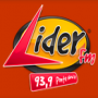 ouvir a Rádio Líder FM 93,9 Nova MG