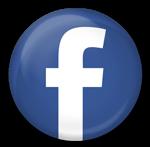 https://www.facebook.com/FlutterbyDesignsAus
