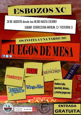 3ª Jornada de Juegos de Mesa Juegos+de+mesa+2011_Final