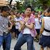 Vì Sao Giới Trẻ Việt Nam Thiếu Lửa Dân Chủ