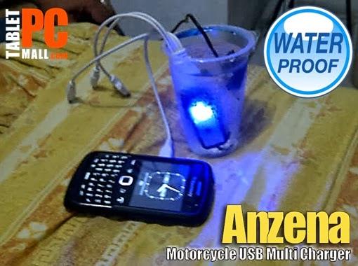 http://4.bp.blogspot.com/-pmXEfzgstwQ/UksYf50sNaI/AAAAAAAAA4A/SP2C27MWihw/s1600/Anzena+Motor+Cycle+USB+Charger+Tablet+PC+Mall+Jakarta+Indonesia.jpg