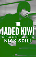 The Jaded Kiwi