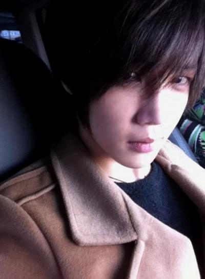Ma Hubby Oh Won Bin Profile ^^