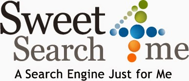 http://4me.sweetsearch.com/