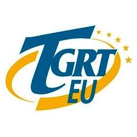 Tgrt EU izle