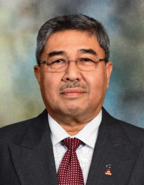 Pengerusi Perhubungan UMNO Negeri Kedah