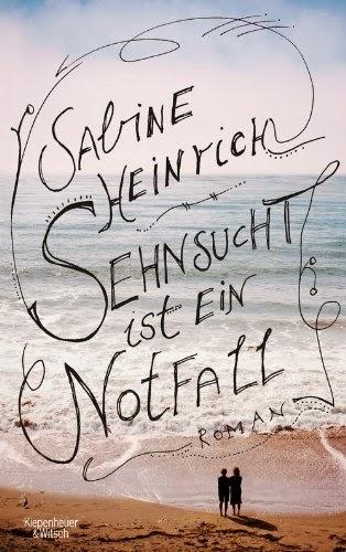 http://www.kiwi-verlag.de/buch/sehnsucht-ist-ein-notfall/978-3-462-04621-2/