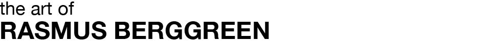 rasmusberggreen