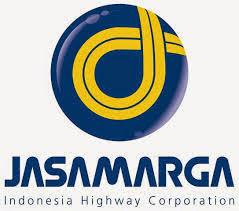 Lowongan Kerja BUMN Jasa Marga (Persero)