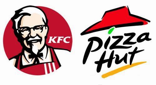 งานpart time Call center KFC&Pizza hut