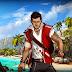 Deep Silver anuncia el lanzamiento de Escape Dead Island