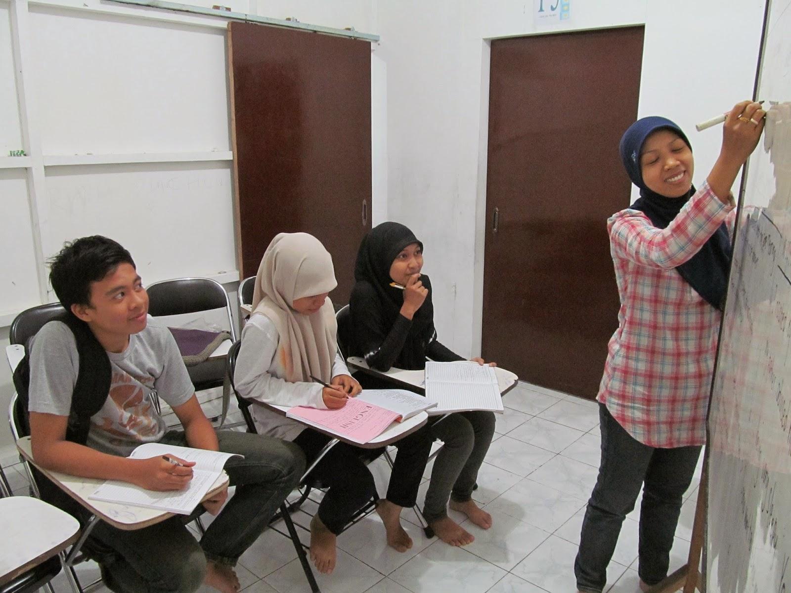 http://www.analisausaha.com/analisa-usaha-bimbingan-belajar/