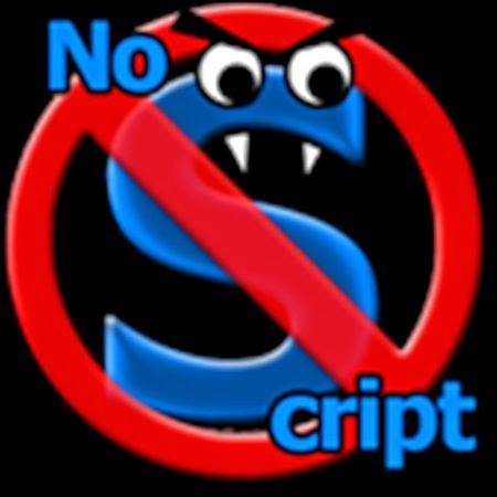 Enable Javascript inwards Mozilla Firefox Browser How to Disable / Enable Javascript inwards Mozilla Firefox Browser