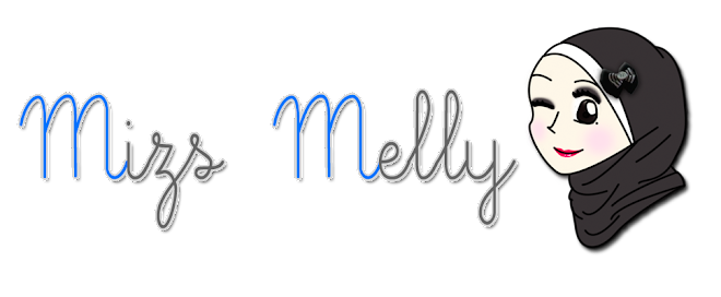 Mizs Melly