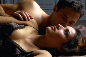 http://4.bp.blogspot.com/-pmfgQD2Or_Q/TbFsY2MJDbI/AAAAAAAAABU/twnRQD4B16A/s1600/perkosaan_gadis_abg.jpg