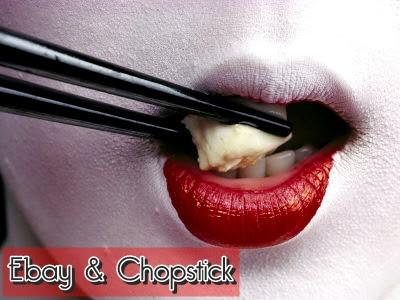 yurtdisi-ebay-alisverisi-chopstick-al