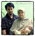 The Basuki Family