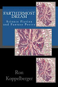 Farthermost Dream (Science Fiction and Fantasy Poetry)