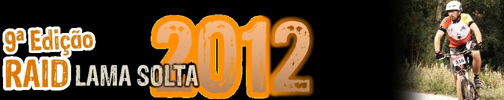 RAID LAMASOLTA 2012