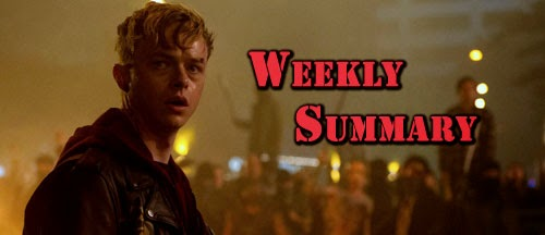 weekly-summary-dane-dehaan