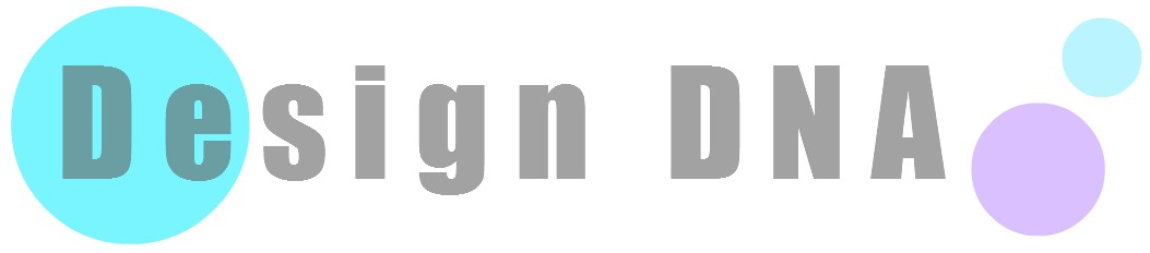 Design DNA