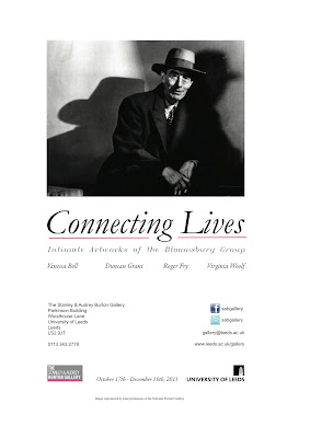 For More Information About The Exhibition Please View Below Or See This Review