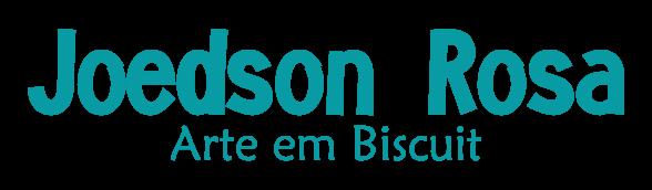 JOEDSON ROSA