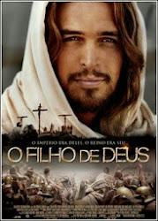 Baixe imagem de O Filho de Deus (Dual Audio) sem Torrent