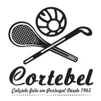 Cortebel