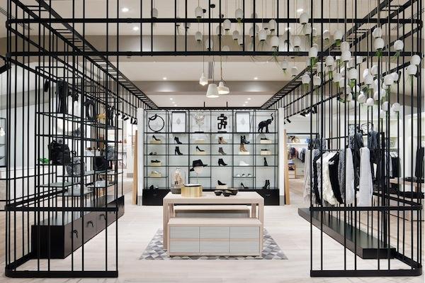 How To Get A Job As An Interior Designer Interior