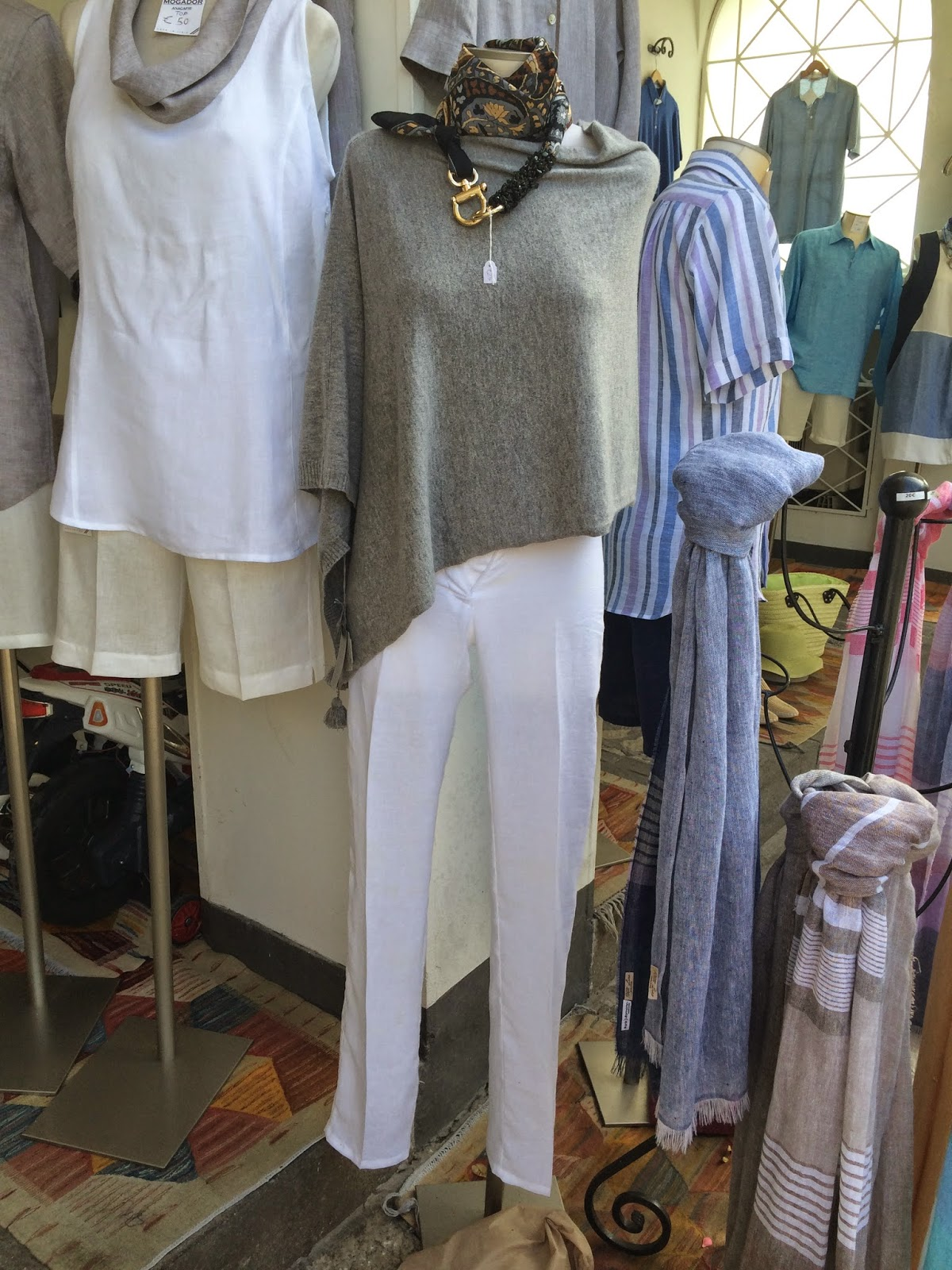 clothing-boutiques-in-capri