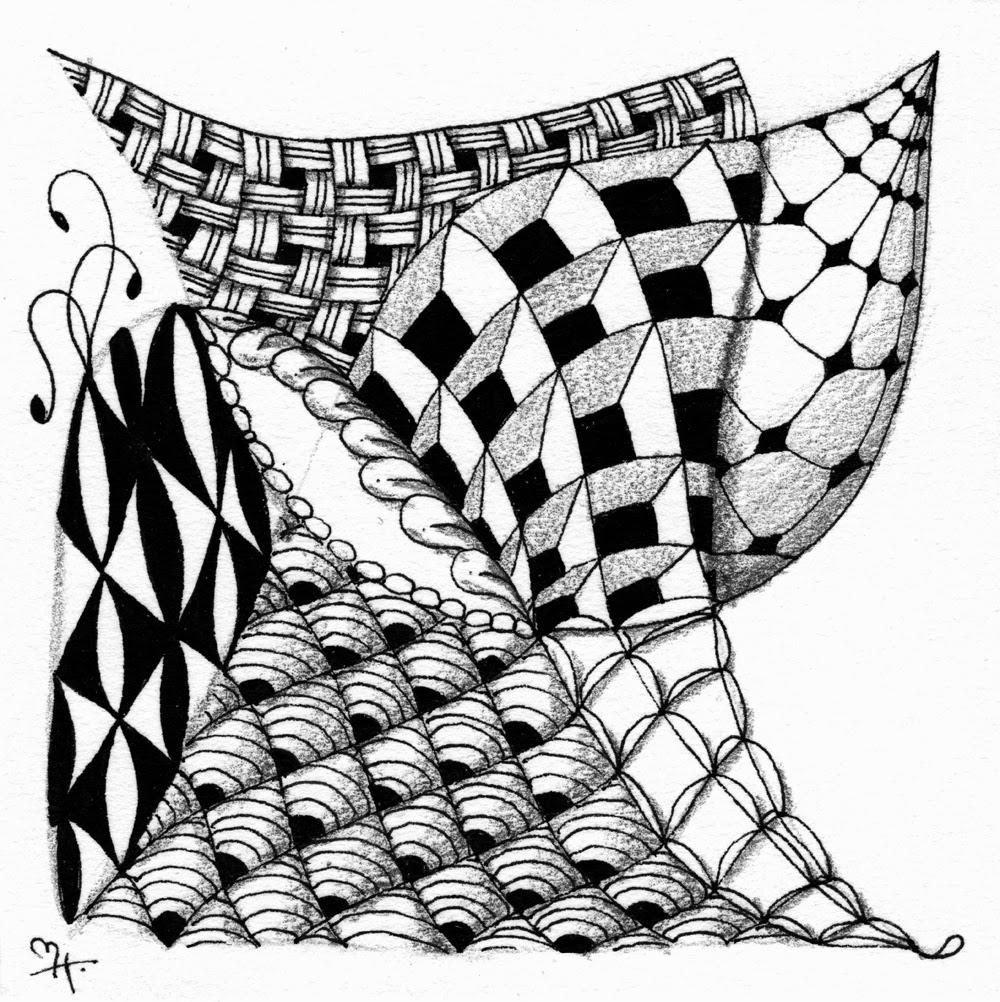 Draw Straight Line Artrage : Martaharveyart a moose bunny and challenge diva s