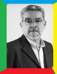 2002 - DR. HELENO LUIZ DA SILVA